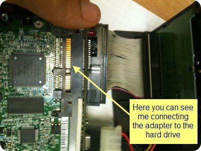 connecting_hard_drive