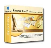 recover_it_all