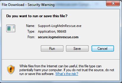 run-file-logmein