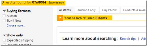 ebay-results-2