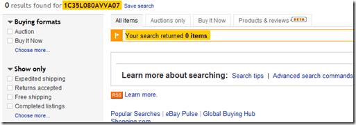 ebay-results